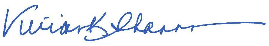 Vivian-gry-blue.jpg#asset:2491