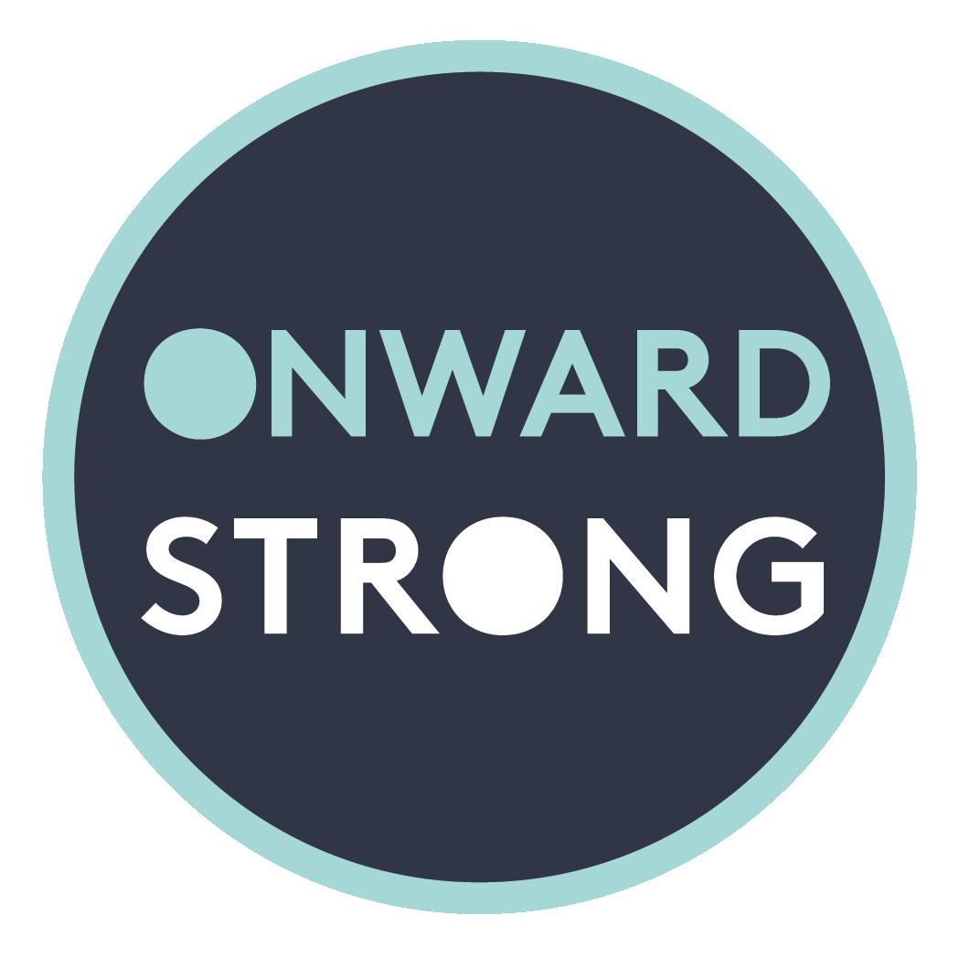 Onward-logo-for-white-bckgr-_Donate-pg-01.png#asset:3863