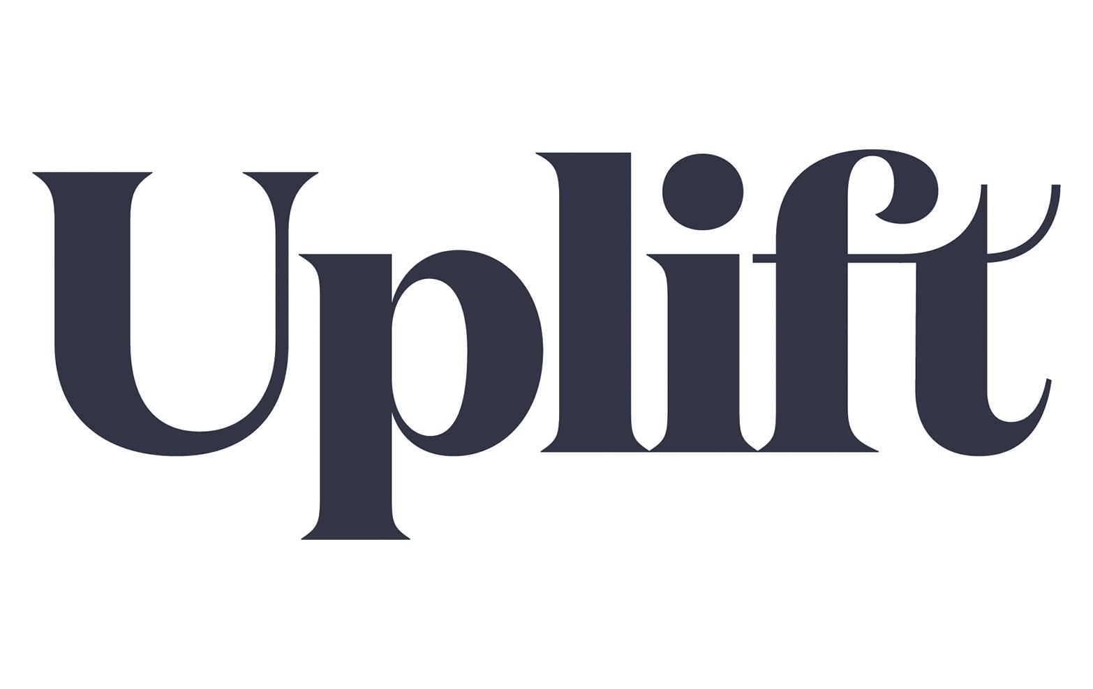 Uplift 2