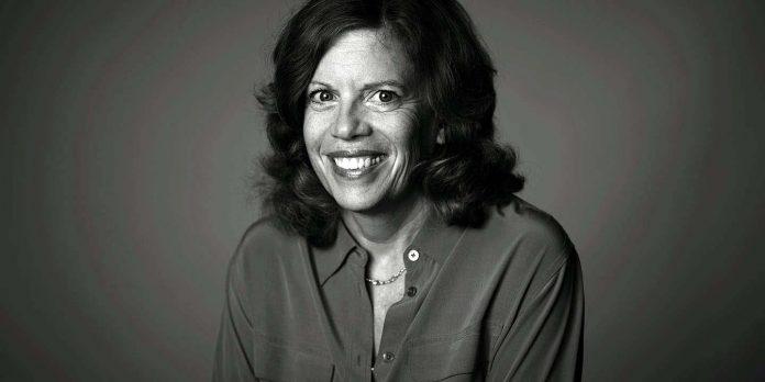 Diane Kocer 1