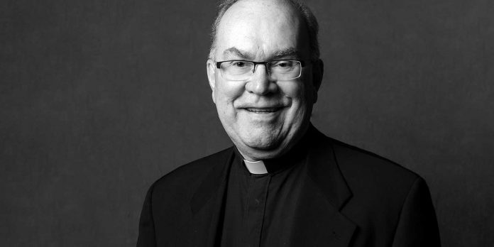 Father Sundborg 2