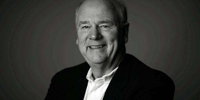 George Hofbauer 1