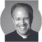 Father Michael Radermacher